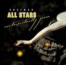 AllStarsFront