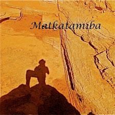 Matkatamiba-Temp-image-2