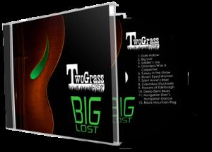 CD2-BigLost